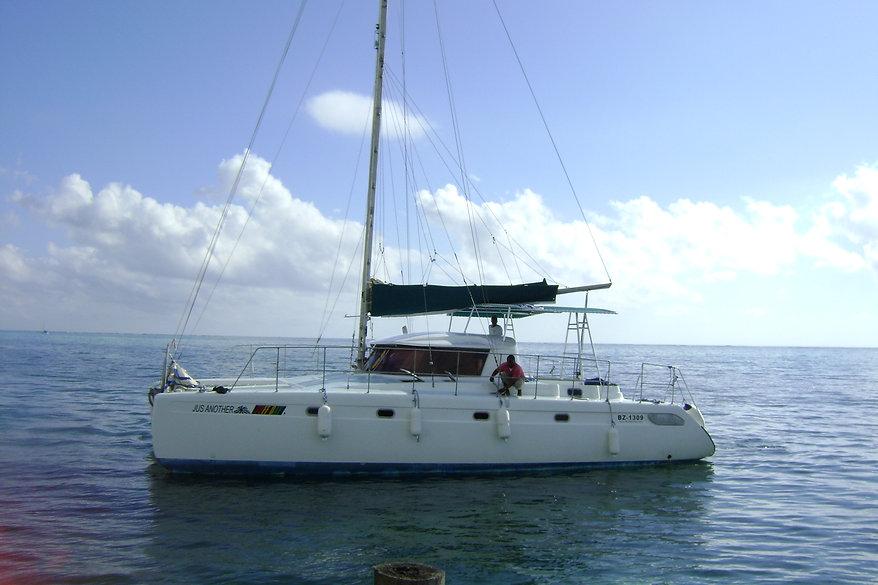 Belize. Christmas 2011 207 (2).JPG