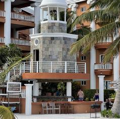 Lighthouse Bar