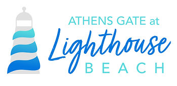 Athens Gate.jpeg