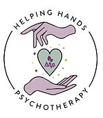 Helping-Hands-Psychotherapy-logo.jpg