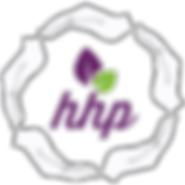 transparent logo_edited_edited.png