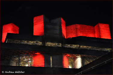 Natonal Theatre