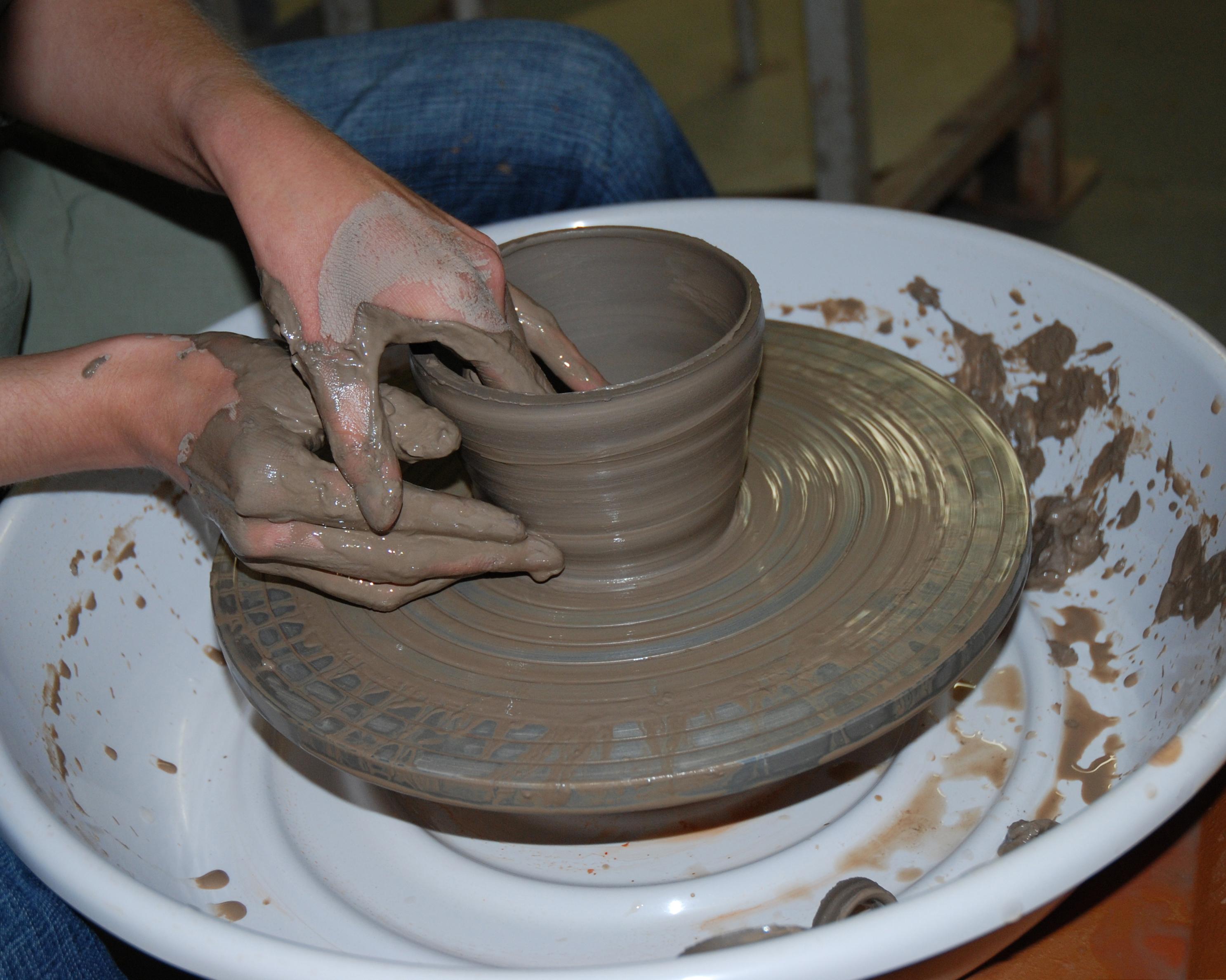 poterie (2)