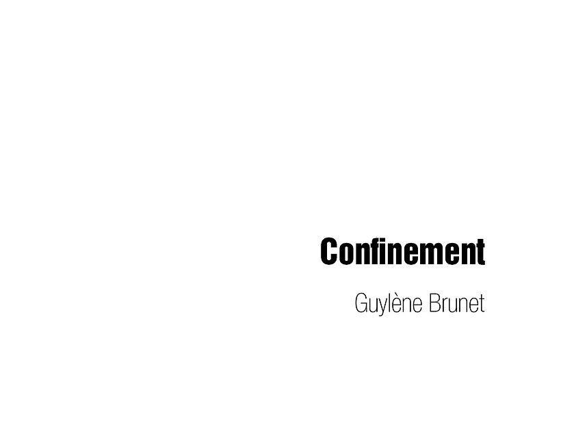 01-guylene_01.jpg
