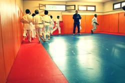 Judo(1)