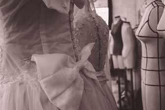ThaTho Couture Blog