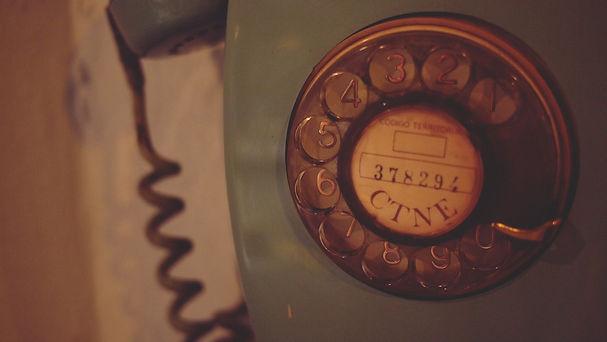 telephone_phone_vintage_retro_numbers-11