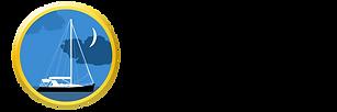 Island Dreams - Logomark (transparent).p