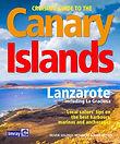 Ebook_Canary_cover_Lanzarote_webres.jpg