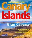 Ebook_Canary_cover_Gran_Canaria_webres.j