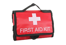 Emergency-First-Aid-Kit.png