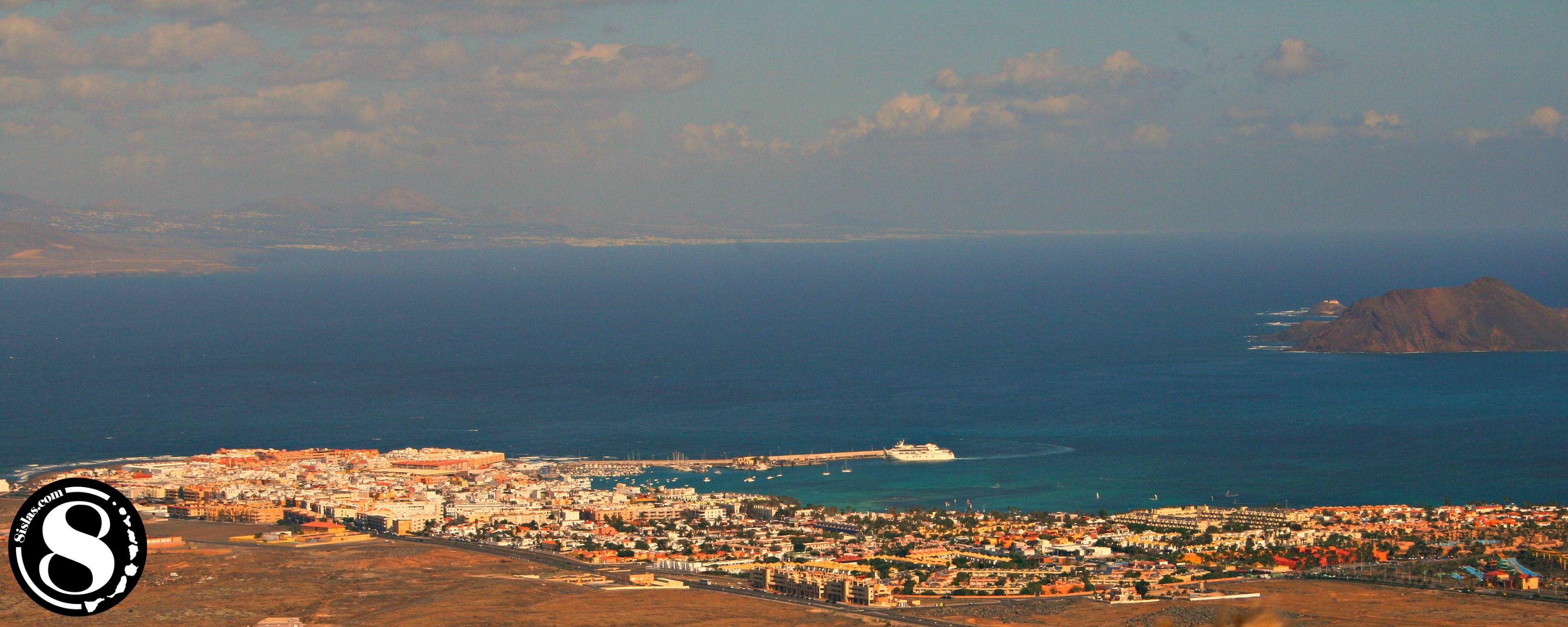 Corralejo,Fuerteventura