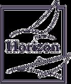 Horizon_nobkg.png