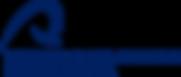 Logo-ULPGC.png