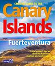 Ebook_Canary_cover_Fuertevetura_webres.j