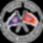 ssca_logo.png