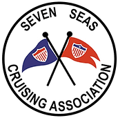 ssca_logo.png