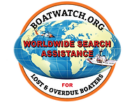 BoatWatch_Logo_2020-600-2.png
