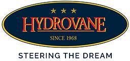 Hydrovane-Logo-2019.jpg