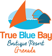 True Blue Logo Grenada copy.png