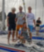 VE_marina_crew.jpg