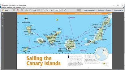 Imagen sailing vers. english Imray.jpg