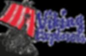 Viking_Explorers_logo_0,25x.png