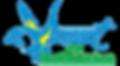 Logo_SVGTA_.png