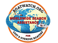 BoatWatch-logo-2020-large copy.png
