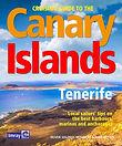 Ebook_Canary_cover_Tenerife_webres.jpg