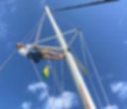 Mast check1.JPG