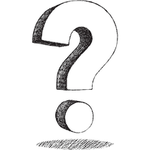 Question-Mark-PNG-File-Download-Free.png