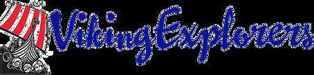 Viking_Explorers_horizontal_logo_no_bkg.