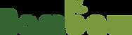 Bambaw-Logo-3785x1024px.png