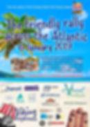 official VE poster.jpg