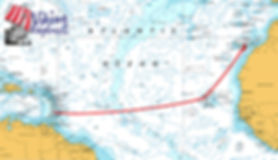 chart_viking_explorers_webres.jpg