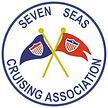 SSCA Logo.jpg
