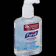 Hand-Sanitizer-PNG-Free-Image.png