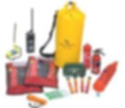 Marine-Safety-Kit-large.jpg
