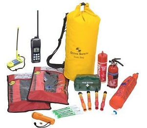 Marine-Safety-Kit-large.jpg