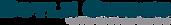 DG logo copia.png