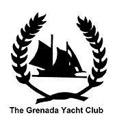 GYC Logo.jpg