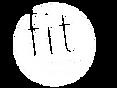 fit gemeinde Logo weiß neu_ausgeschnitte