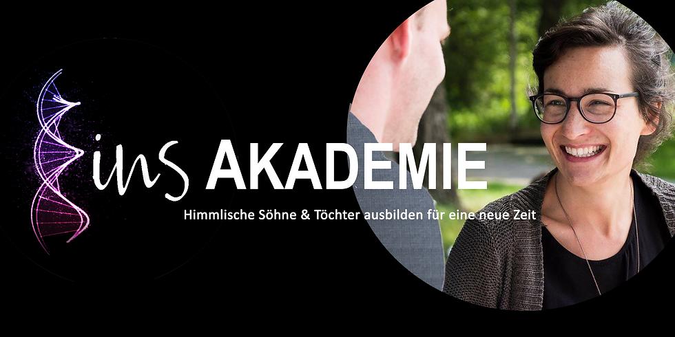 EINS Akademie Banner HP.png