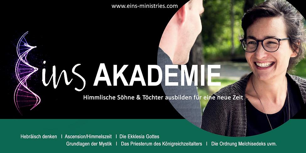 EINS Akademie Flyer digital.png