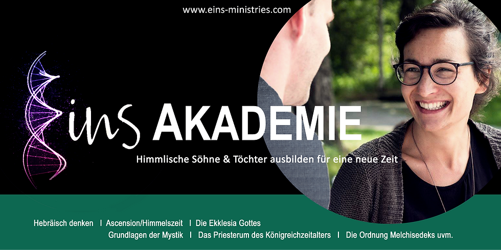 EINS Akademie Flyer digital.png