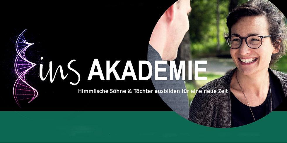 Eins Akademie Banner.jpg