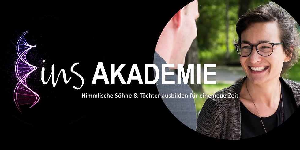 EINS Akademie Banner HP1.png