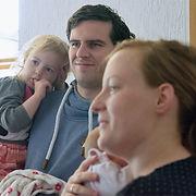 Gemeindeleben Familien