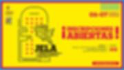 logo jela-evento-04.png